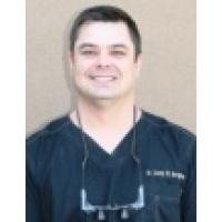 Dr. Corey Bergeron, DDS - Breaux Bridge, LA - undefined