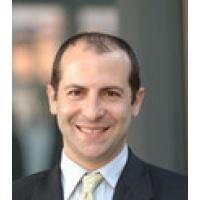 Dr. Zev Wainberg, MD - Santa Monica, CA - Hematology & Oncology