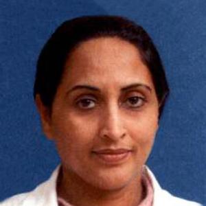 Dr. Tayyaba N. Tariq, MD