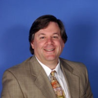Dr. Michael Weinblatt, MD - Coconut Creek, FL - undefined