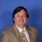 Dr. Michael S. Weinblatt, MD