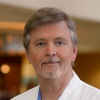 Dr. Robert Smith, MD - Richmond, VA - undefined