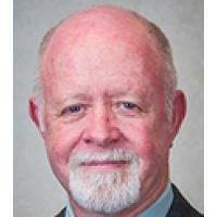 Dr. Joseph Cecil, MD - Lexington, KY - undefined