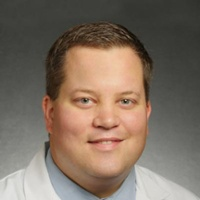 Dr. Zachary Hoy, MD - Nashville, TN - undefined