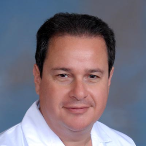 Dr. Omar D. Costa-Cruz, MD