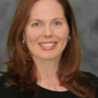 Dr. Nicole Whitlatch, MD - Chico, CA - undefined