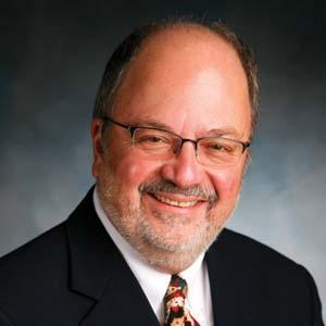 Dr. Lawrence J. Fenton, MD