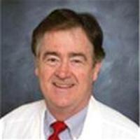 Dr. Leonard Prutsok, MD - Orange, CA - undefined