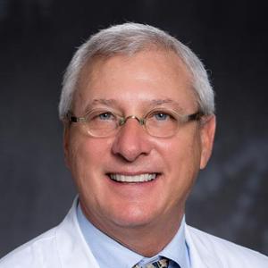 Dr. Matthew R. Selmon, MD