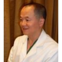 Dr. Christopher Wong, MD - Arlington, TX - undefined