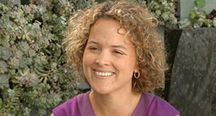 Ashley Koff, RD