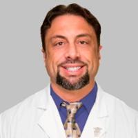 Dr. Roland Hernandez, DDS - Fort Lauderdale, FL - undefined