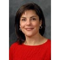 Dr. Tracy Larson, MD - Charlotte, NC - undefined