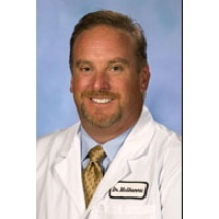 Dr. Joseph McShannic, MD - Akron, OH - undefined