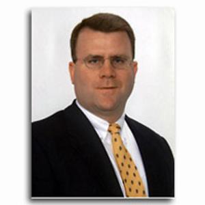Dr. Thomas B. Taylor, MD
