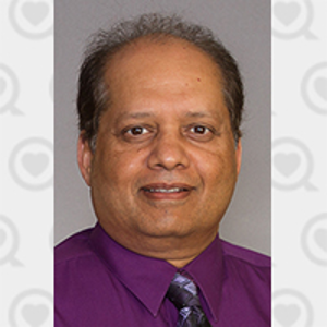 Dr. Ramesh Ghanta, MD - Frankfort, KY - Psychiatry