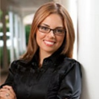 Dr. Ximena Aldea, DMD - Windermere, FL - undefined