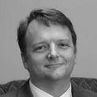 Dr. David Schmidt, MD - Dover, NH - undefined