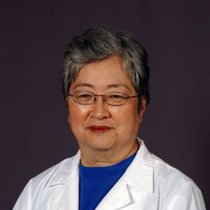 Dr. Jean K. Saito, MD