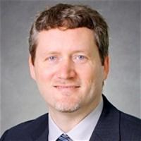 Dr. Sean Krulish, DO - Camden, NJ - undefined