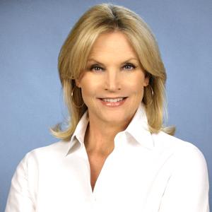 Dr. Kimberley Taylor, PsyD - Santa Barbara, CA - Psychology