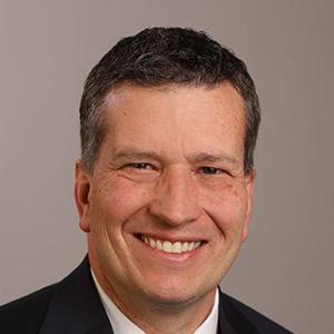 Dr. D J. Bennett, MD