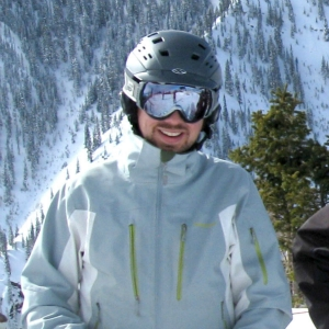 Michael Faas - Snowmass Village, CO - Administration
