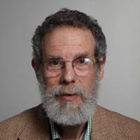 Dr. Henry Sacks, MD - New York, NY - undefined