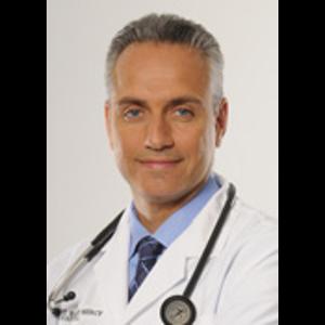 Dr. Roy H. Misirliyan, MD