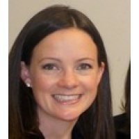 Dr. Elizabeth Hagan, DDS - Cedar Park, TX - undefined