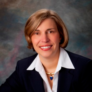 Dr. Carolyn L. Romzick, DDS - Farmington Hills, MI - Dentist