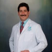 Dr. Kenneth Mogell, DMD - Boca Raton, FL - undefined