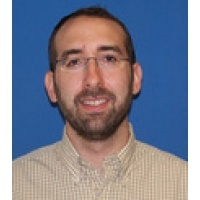 Dr. Menachem Schechter, MD - Mount Kisco, NY - undefined