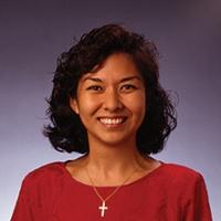 Dr. Raydeen Fujimoto-Busse, MD - Honolulu, HI - undefined