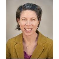 Dr. Suzanne Stamm, MD - Boulder, CO - undefined