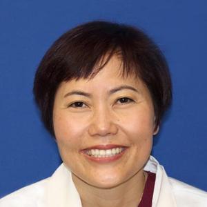 Dr. Sarah Y. Lee, MD