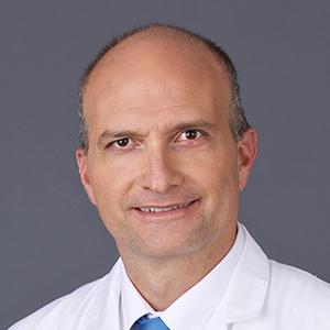 Dr. Pascual De Santis, MD
