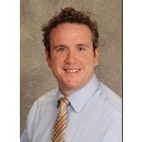 Dr. Nicholas Behrendt, MD - Aurora, CO - undefined