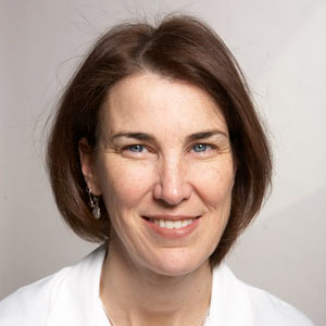 Dr. Margaret A. Satchell, MD