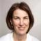 Dr. Margaret Satchell, MD - New York, NY - Pediatrics