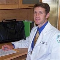Dr. William Ballard, MD - Dobson, NC - undefined