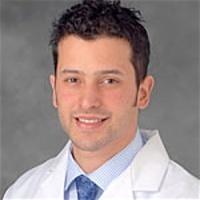 Dr. Allen Yudovich, MD - Novi, MI - undefined