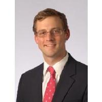 Dr. Joseph Brigance, MD - Huntsville, AL - undefined