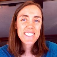 Elizabeth Abbey - Spokane, WA - Nutrition & Dietetics