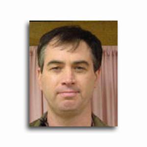 Dr. Kenneth D. Blake, MD