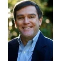 Dr. James Berkeypile, DMD - Berkeley Heights, NJ - Dentist