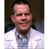 Dr. Daniel Canchola, MD - Lewisville, TX - undefined