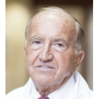 Dr. John Sopuch, MD - Saint Louis, MO - undefined