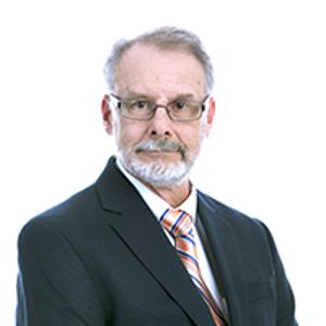 Dr. Keith Van Oosterhout, MD