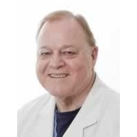 Dr. Ted Carelock, MD - Fort Worth, TX - undefined